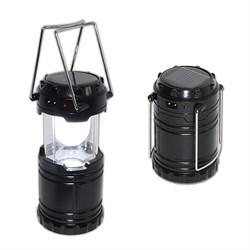 Кемпинговый фонарь - фото 13228