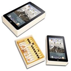 """Набор """"iPad"""" - фото 13897"""