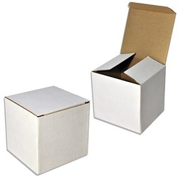 Упаковка под кружку - фото 14346