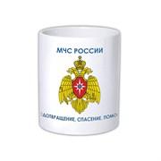 """Кружка """"МЧС России"""""""