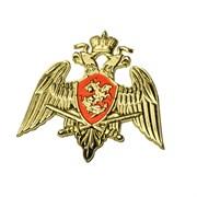 Герб Росгвардии (средний)