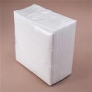 Салфетки бумажные, в 3-х цветах